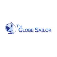 Globesailor pour CoconutSailing