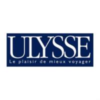 Ulysse pour CoconutSailing