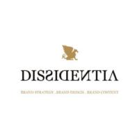 Dissidentia pour CoconutSailing